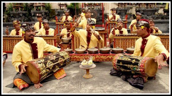 Balinese Gamelan [1945941] </p data-recalc-dims=