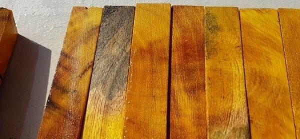kayu nangka