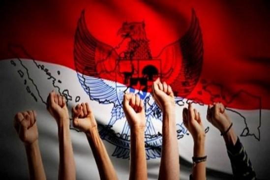 Pengertian Demokrasi Pancasiladan Tujuan Demokrasi Pancasila