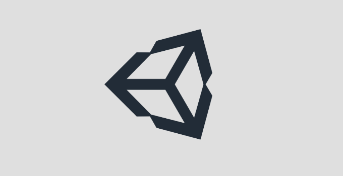 Download Unity Terbaru