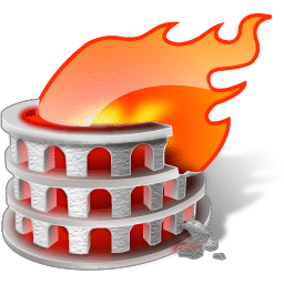 Download Nero Burning ROM Terbaru