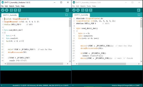 Latest Arduino IDE Downloads