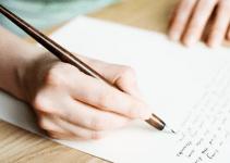 Contoh Surat KeputusanPengangkatan Karyawan, Jabatan, Organisasi