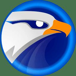 Download EagleGet Terbaru