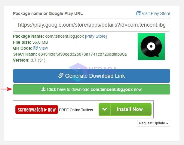 cara download aplikasi play store di laptop untuk pemula
