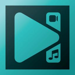 Download VSDC Free Video Editor