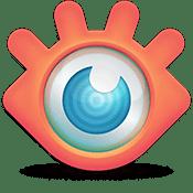 Download XnView Terbaru