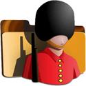 Download Folder Guard Terbaru