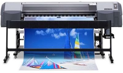 printer sublimasi