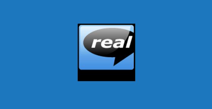 Download Real Alternative