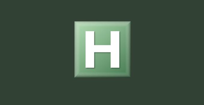 Download AutoHotkey Terbaru