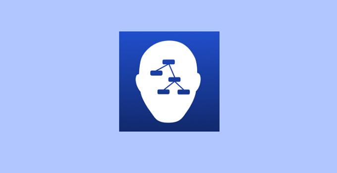 Download CmapTools Terbaru
