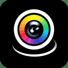 Download Cyberlink Youcam Terbaru