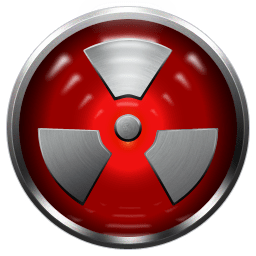 Download the Latest Eraser