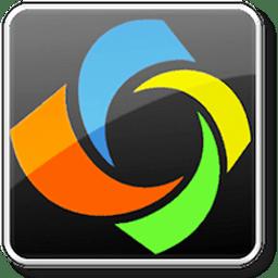 Download FotoSketcher Terbaru