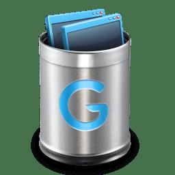 Download Geek Uninstaller Terbaru