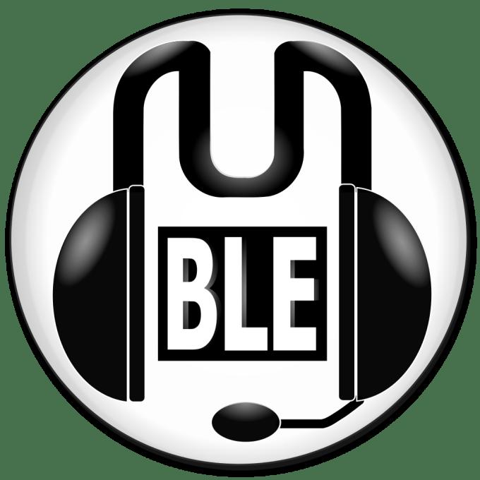 Download Mumble Terbaru