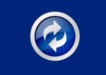 Download MyPhoneExplorer Terbaru