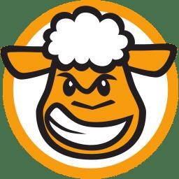 Download Virtual CloneDrive Terbaru