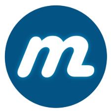 Download WriteMonkey Terbaru