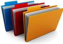 Aplikasi File Manager Terbaik