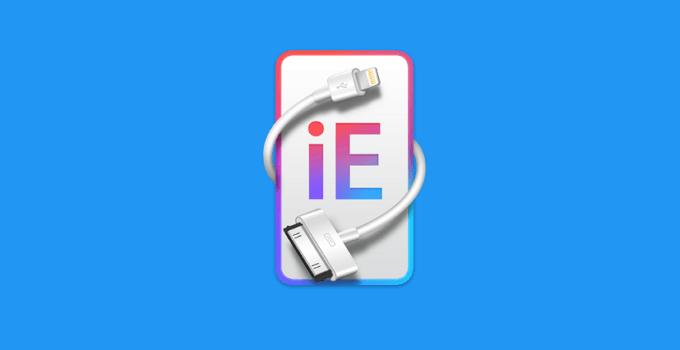 Download iExplorer Terbaru