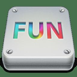 Download iFunbox Terbaru