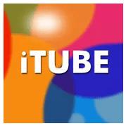 Download iTube Studio Terbaru