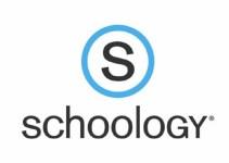 Kelebihan dan Kekurangan Schoology