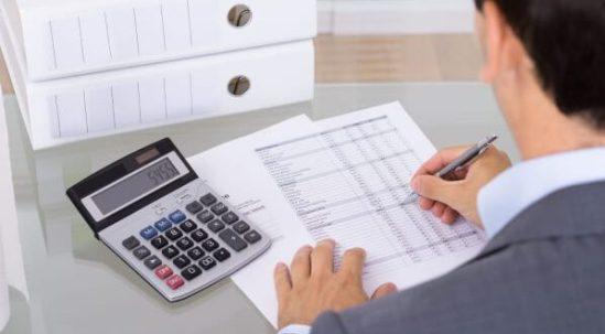 Bidang Akuntansi Manajemen dan Tugasnya