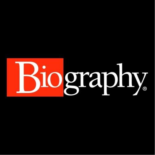 pengertian biografi dan jenis-jenisnya