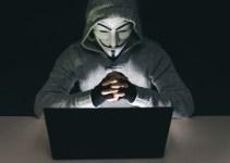 Hacker Terhebat di Indonesia