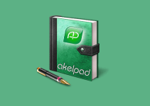 Download AkelPad Terbaru