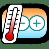 Download Core Temp Terbaru