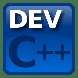 Download Dev-C++ Terbaru