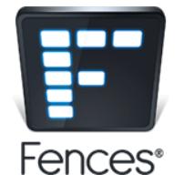 Download Fences Terbaru