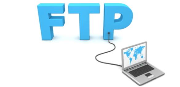 Pengertian FTP Server dan Cara Kerja FTP Server