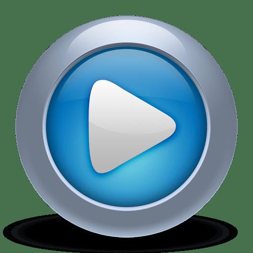 Download MPlayer Terbaru
