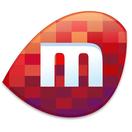 Download Miro Video Player