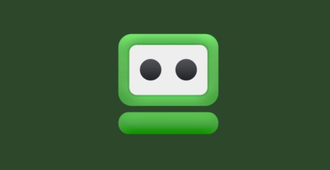 Download RoboForm Terbaru