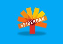 Download SpiderOak Terbaru