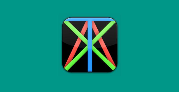 Download Tixati Terbaru