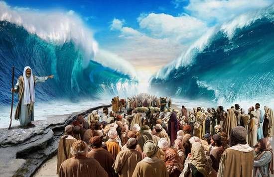 Perbedaan Nabi dan Rasul Berdasarkan Tugasnya
