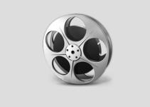 Download Xilisoft Video Converter