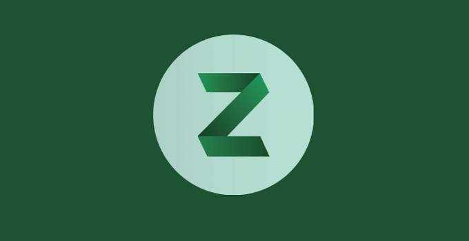 Download Zulip Terbaru