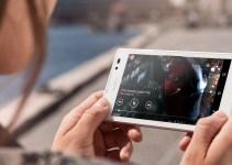 Cara Download Film di Android
