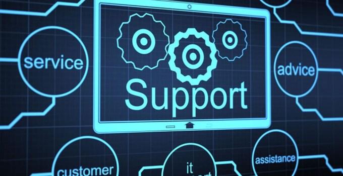 Tugas dan Tanggung Jawab IT Support