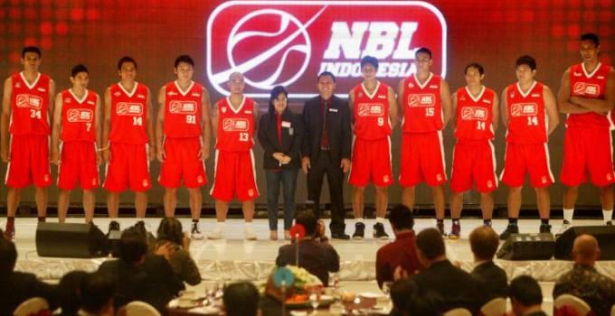 Sejarah Bola Basket Dunia dan Indonesia