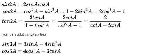 rumus-sudut-rangkap-dua-dan-rangkap-tiga-trigonometri