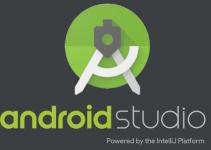 Pengertian Android Studio Adalah